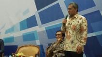 Ada Angkot Pakai WiFi di Makassar