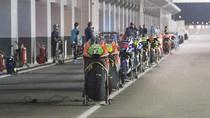 Statistik MotoGP 2017 dan Balapan di Qatar Akhir Pekan Ini