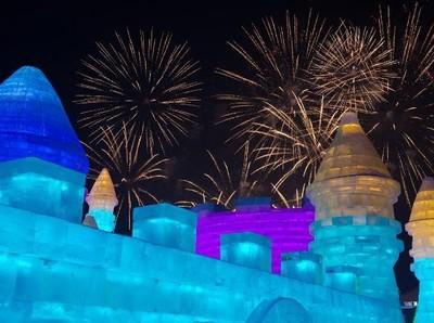 Catat! Ini 12 Festival Menarik di Dunia Tahun 2018