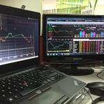 OSO Securities: IHSG Diprediksi Menguat Lagi