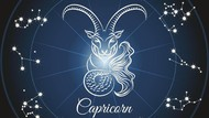 7 Karakter Positif dan Negatif Zodiak Capricorn