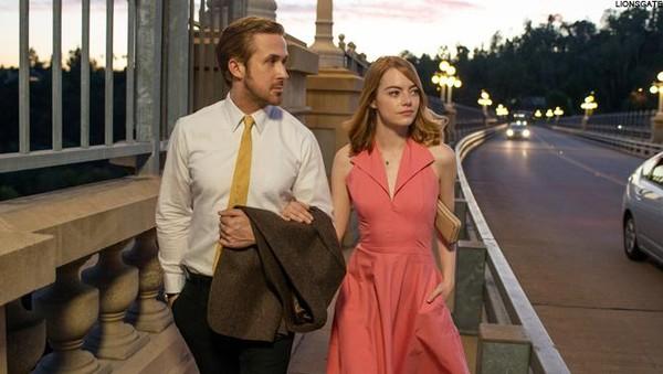 Mengintip Isi <i>Gift Bag</i> Rp 333 Juta yang Akan Dibawa Pulang Tamu Oscar