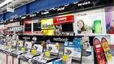 Promo Akhir Pekan di Transmart Carrefour dari LED TV Sampai AC