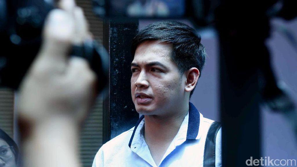 Siap Nikah, Tommy Kurniawan Akan Gelar Resepsi di 2 Kota