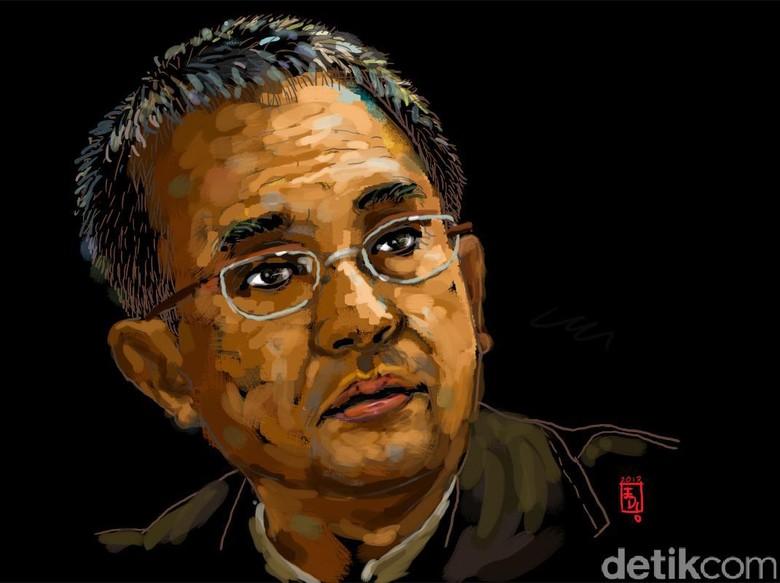 Kesiapan Indonesia Menyambut Era Energi Bersih