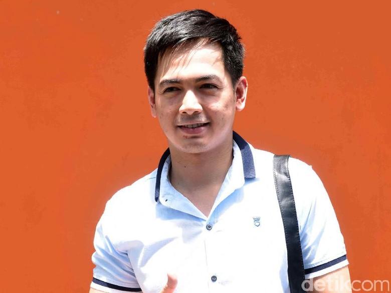 Tommy Kurniawan Kaget, Samuel Rizal Rajin Cuci Baju Sendiri