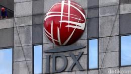 Dana Repatriasi Tax Amnesty di Pasar Modal Tembus Rp 9 triliun