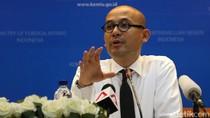 Kemlu Pantau Investigasi Malaysia soal TKI Tewas di Lemari