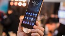 Salip iPhone, Ponsel Nokia Mulai Tebar Ancaman