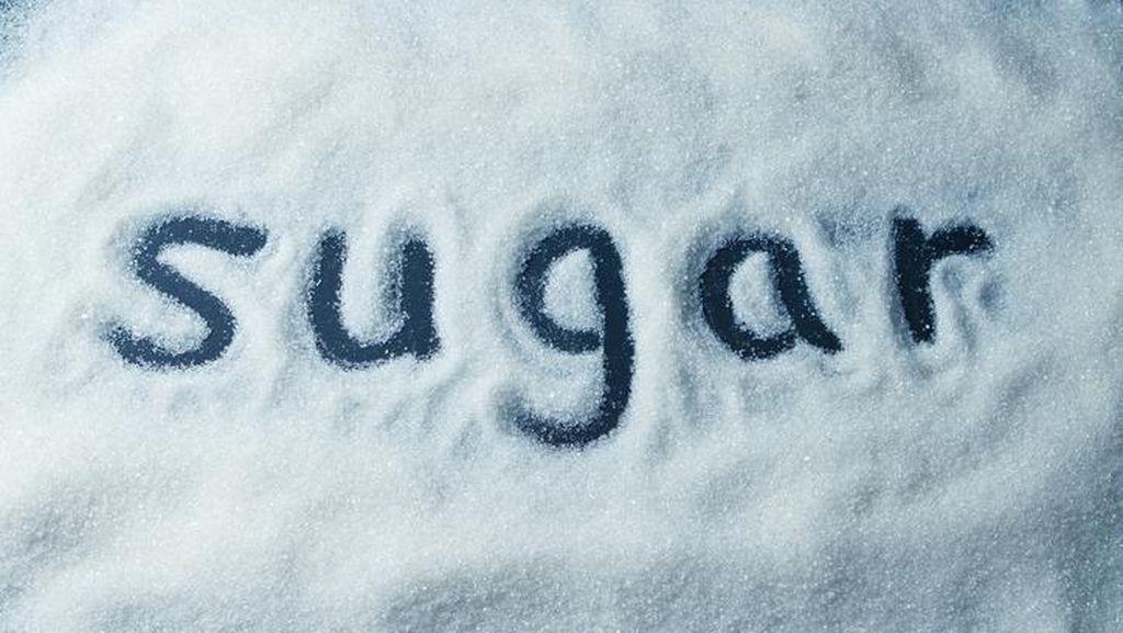 Beras, Daging Hingga Gula Bebas PPN, Ini Penjelasan Ditjen Pajak