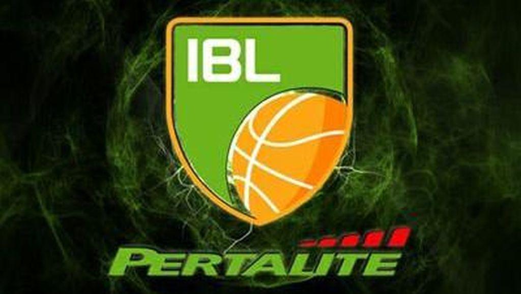 IBL All Star: Kontes Slam Dunk Hingga Skill Challenge