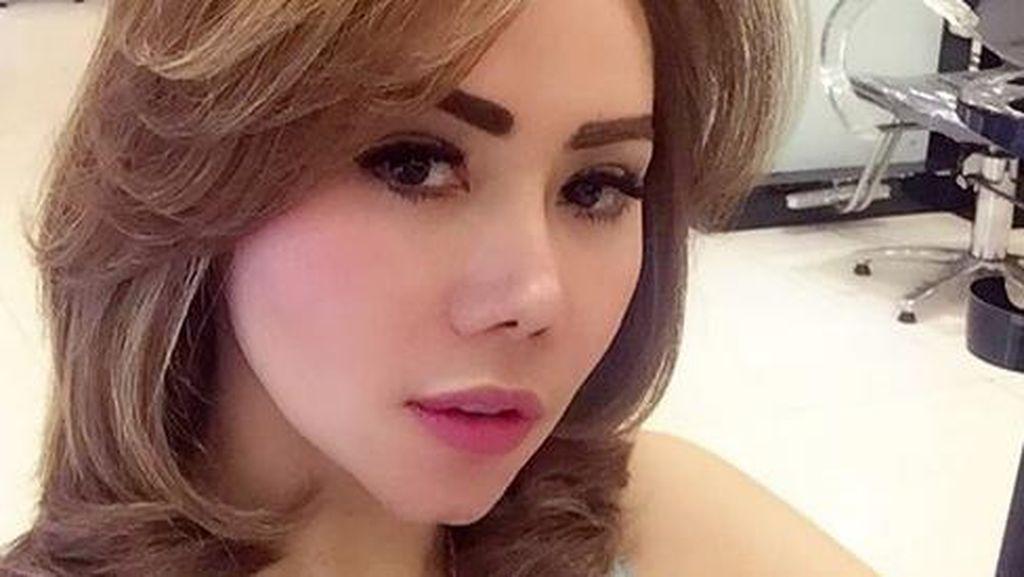Postingan Femmy Permatasari Dianggap Menyindir, Ini Kata Nikita Mirzani