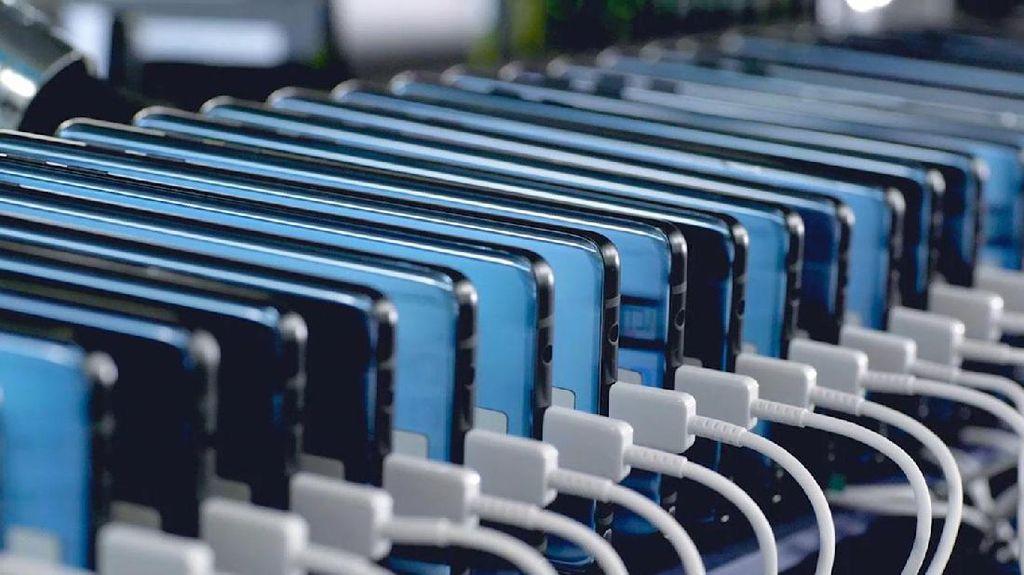Samsung bakal Jual Galaxy Note 7 Rekondisi?