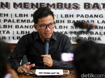 Amnesty International Minta Polisi Tangkap Pelaku Teror Novel