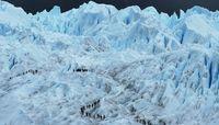 Imlek di Argentina (CNN Travel)