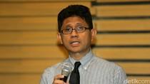 KPK: Perusahaan Tambang Anonim Utang Rp 23 Triliun ke Negara