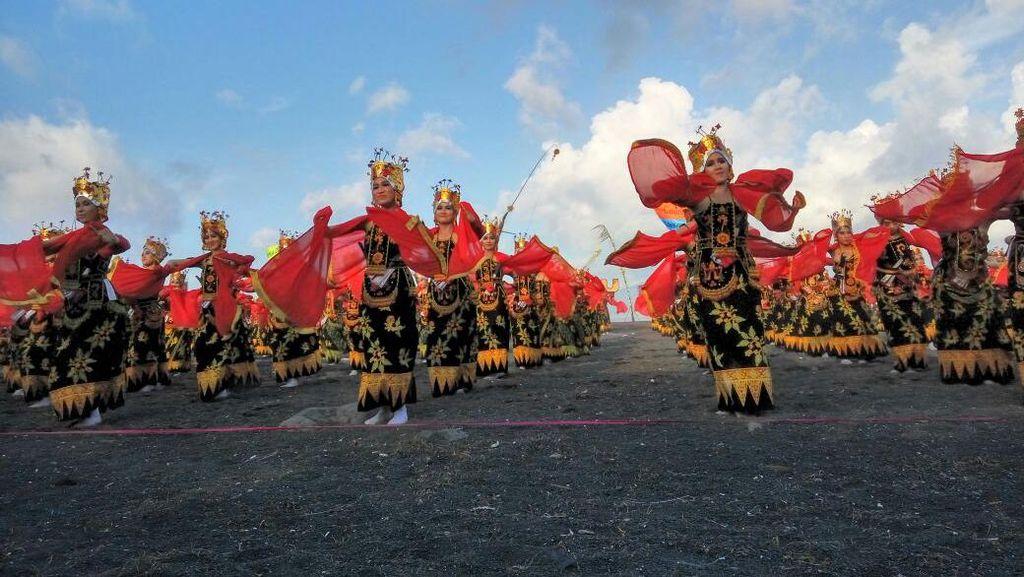 Banyuwangi Festival 2017 Punya Banyak Acara Menarik Untuk Traveler
