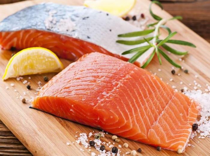 Konsumsi omega 6 bisa kurangi risiko terkena diabetes. Foto: iStock