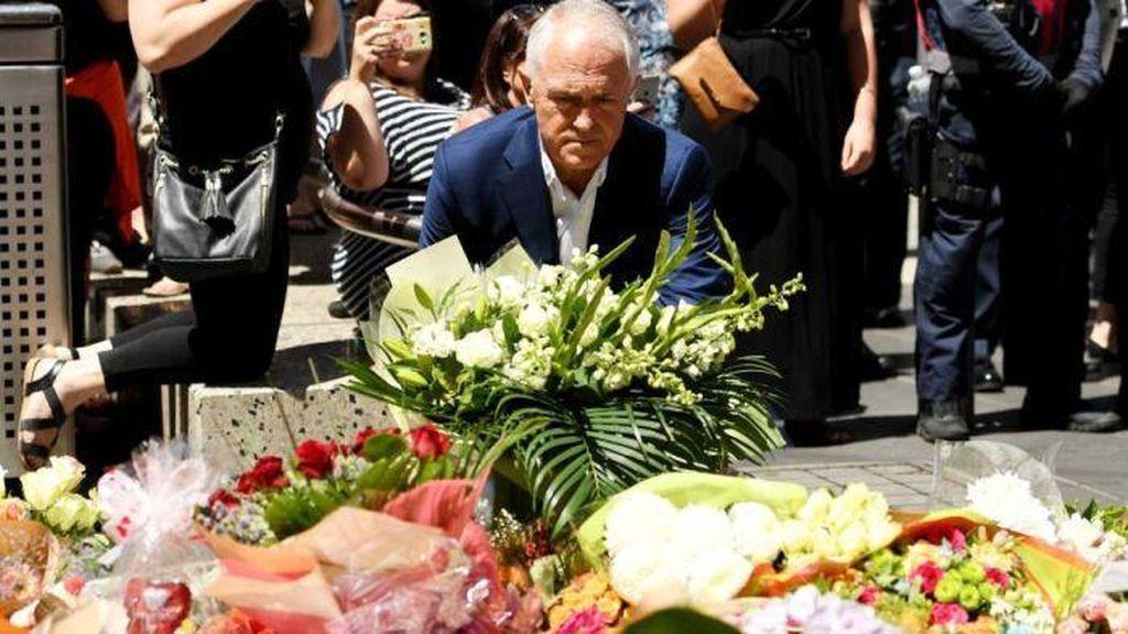 Korban Tewas Kecelakaan Maut Melbourne Jadi 6 Orang