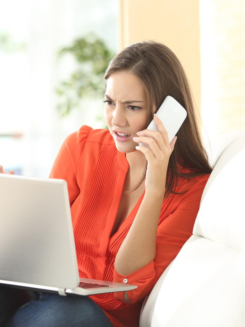 Kecewa Penanganan Komplain Pusat Resolusi E-commerce