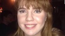 Pembunuhan Seorang Wanita di Islandia yang Menuai Reaksi Warga