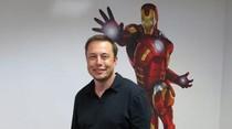 Tesla Krisis, Robot Jadi Kambing Hitam Elon Musk