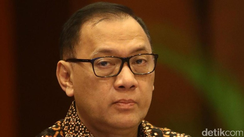 Orang Sering Bayar Tol Tunai, Gubernur BI: Banyak Ruginya