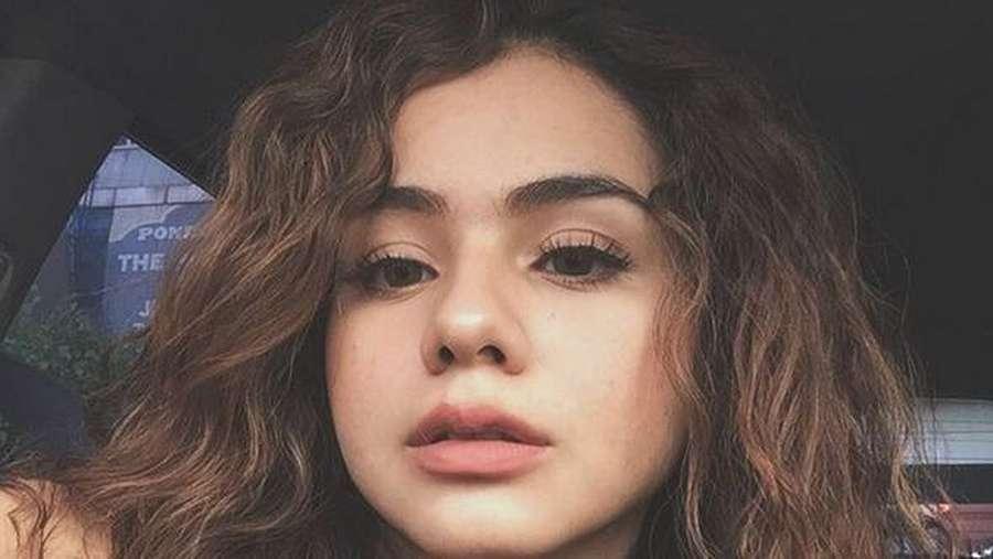 Gaya Jupe dan Nikita Mirzani, Transformasi Tatjana Saphira