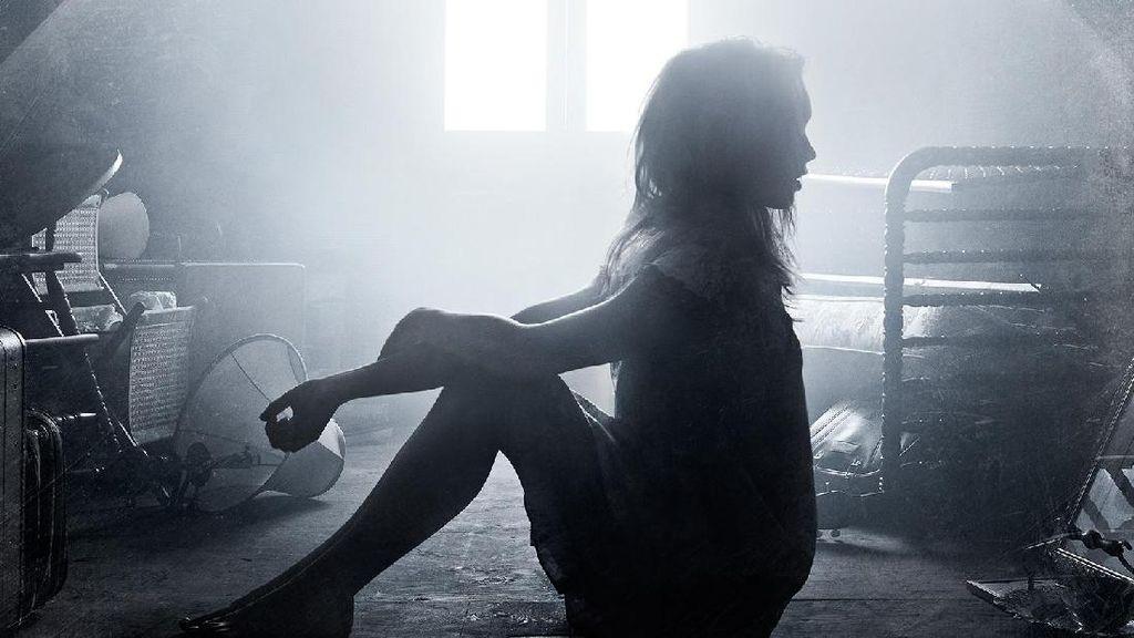 Serial TV The Exorcist: Mengenang Kembali Film Klasik Tahun 1973