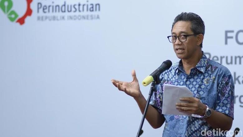 Wilayah di Kalimantan Ini Cocok untuk Industri Aluminium