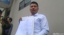 Dugaan Penipuan Penerimaan CPNS Dilaporkan, Kerugian Ditaksir Rp 2 M