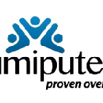 AJB Bumiputera Lunasi Rp 436 Miliar Dana Investor