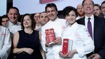 Kenapa Beberapa Restoran Pilih Kembalikan Bintang Michelin?