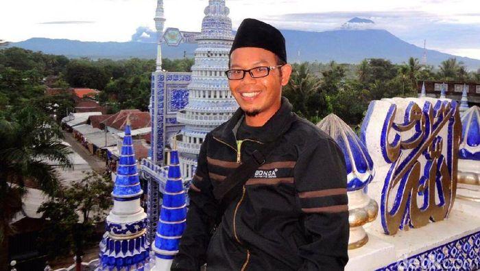Foto: Dok. Mudhofi