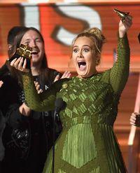 Nominasi Grammy Awards Diumumkan 28 November 2017!