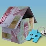 Tips Over Kredit KPR Supaya Tidak Rugi