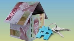 Punya Gaji 4 Juta Bisa Beli Rumah di Mana Saja?