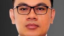 Refleksi Konstitusional terhadap Operasional Freeport