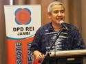Strategi Pemerintah dan Pengembang Agar Rumah Subsidi Layak Huni