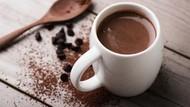 8 Racikan Hot Chocolate Ini Enak Dihirup Hangat Saat Cuaca Dingin