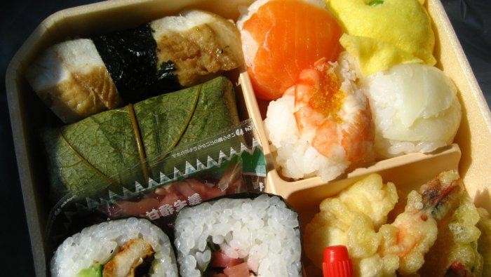 Foto: iStock/The Daily Meal