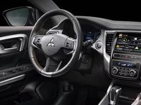 2018 mitsubishi grand lancer price. unique grand cantiknya mitsubishi grand lancer intended 2018 mitsubishi grand lancer price