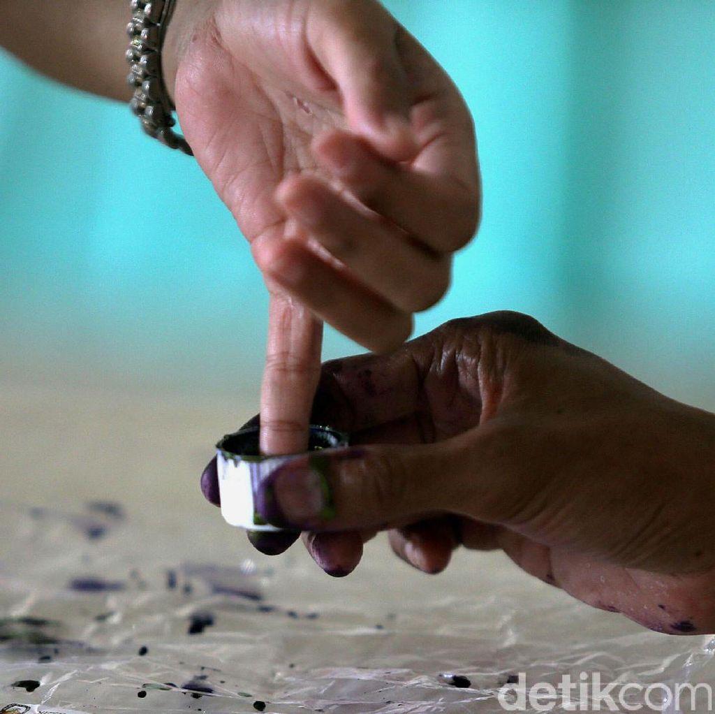 Bawaslu: 6 Juta Orang Belum Berhak Pilih, Kampanye Bisa Percuma