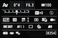 EOS M5, Mirrorless Terbaik Canon Saat Ini