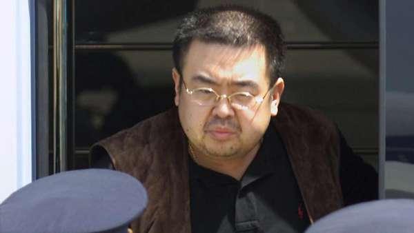 Kepolisian Malaysia Pastikan Kim Chol Adalah Kim Jong-Nam