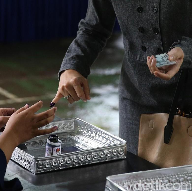 Syarat Pilkada Serentak Berlangsung Damai Menurut Din Syamsuddin