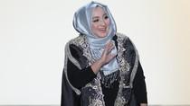Anniesa Hasibuan Bos First Travel Dicoret dari Inspiring Women Forbes