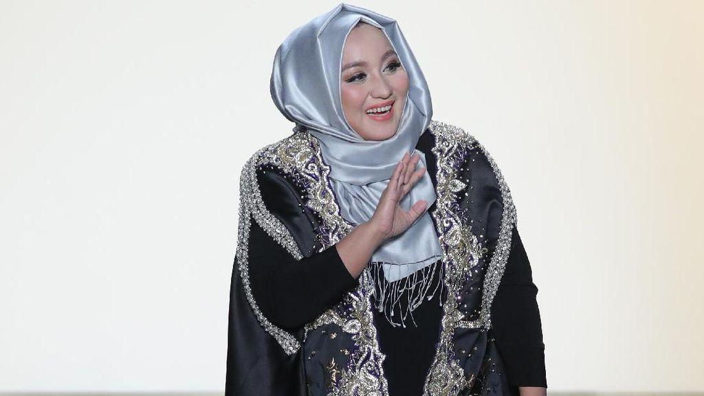 Deretan Penghargaan yang Pernah Diterima Anniesa Hasibuan Sebelum Ditahan
