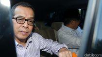 KPK Panggil Pensiunan Pegawai Garuda Terkait Kasus Emirsyah