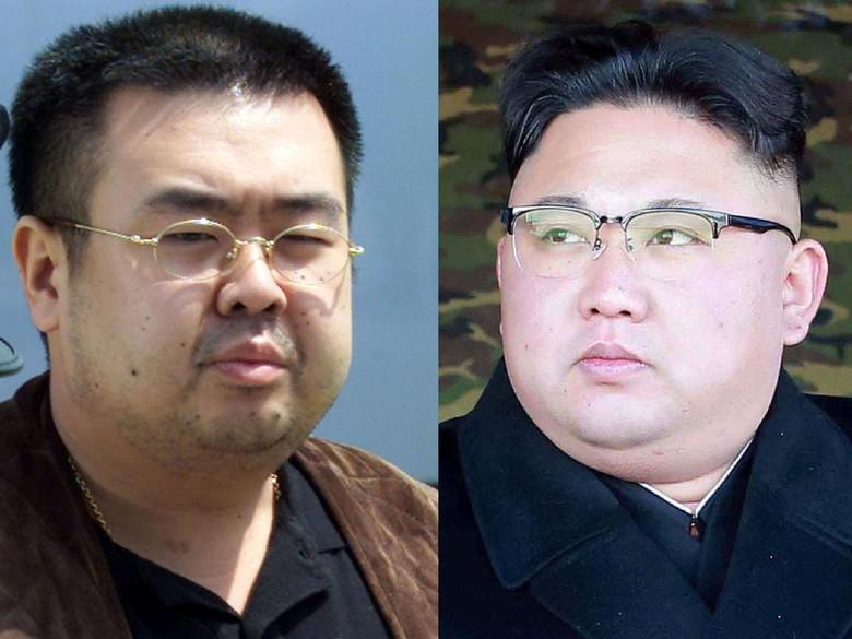 Kim Jong-Nam Tewas, Anaknya Jadi Target Rezim Korut Selanjutnya?